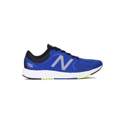 ニューバランス(new balance) ランニングシューズ MZANTRP4D ジョギングシューズ (メンズ)