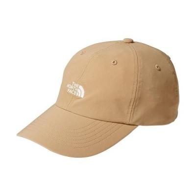 ノースフェイス(THE NORTH FACE) メンズ レディース バーブキャップ Verb Cap モアブカーキ NN01903 MK 帽子 おしゃれ カジュアル アウトドア