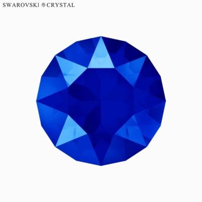 SWAROVSKI スワロフスキー ラウンド 1088 SS39 クリスタルロイヤルブルー (12個入)