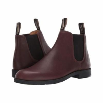 ブランドストーン Blundstone レディース ブーツ シューズ・靴 bl1900 Chestnut