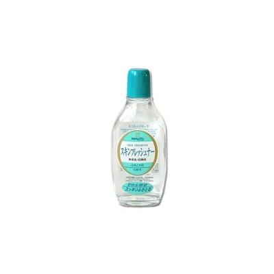 明色化粧品 スキンフレッシュナー ふき取り用化粧水  170ml 明色シリーズ