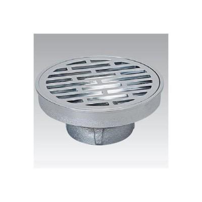 アウス  4573124608712 D−SNC 40 C型排水目皿【内ネジ】