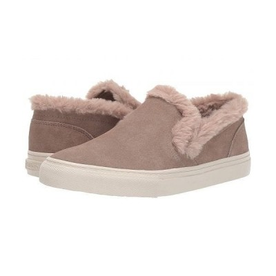 Tretorn トレトン レディース 女性用 シューズ 靴 スニーカー 運動靴 Millie 2 - Koala