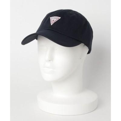 帽子 キャップ キャップ GUESS GS TWILL LOW CAP 100115401