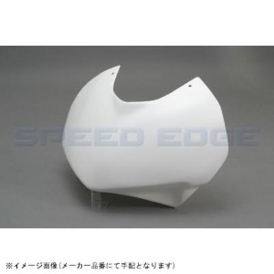 [H100211] A-TECH(エーテック) ゼッケンプレート FW CBR1000RR 04-