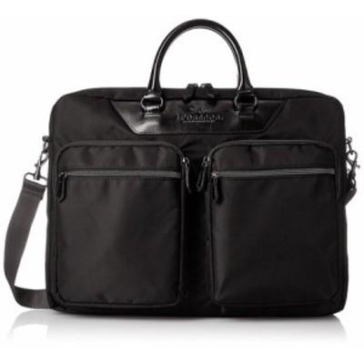 人気商品 マックレガー ビジネスバッグ 軽量 2way || 財布 ブリーフケース
