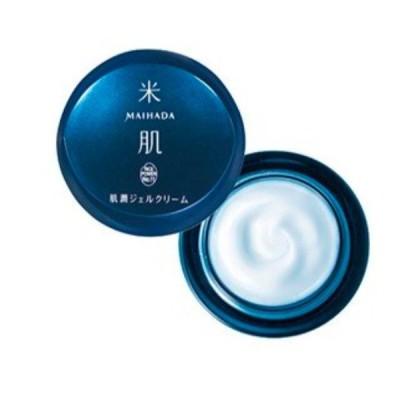 米肌-MAIHADA- 肌潤ジェルクリーム(保湿ジェルクリーム) 40g コーセープロビジョン