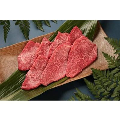 牛肉 神戸牛 赤身ひとくちステーキ 400g モモ肉 赤身 ステーキ 冷凍 和牛 国産 焼肉 神戸ビーフ 帝神
