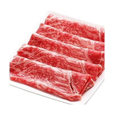 ミートたまや 牛肉 最高級 A5等級 黒毛和牛 霜降り すき焼き 肉 400g すきやき すき焼き用 しゃぶしゃぶも 霜降り 赤身 内祝い