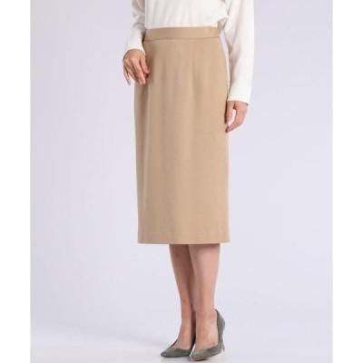 7-IDconcept / セブンアイディーコンセプト ストレッチタイトスカート