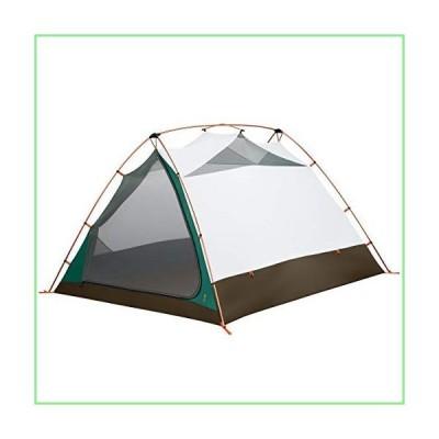 並行輸入品 Eureka! Timberline SQ Outfitter 4 Person Backpacking Tent