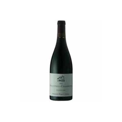 マゾワイエール シャンベルタン VV  (化粧箱入り) 2018 ドメーヌ ペロ ミノ 750ml 赤ワイン フランス ブルゴーニュ