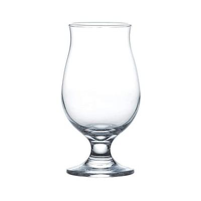 東洋佐々木ガラス ビールグラス・ジョッキ 310ml ビヤーグラス(あじわい) 日本製 36312-JAN-BE