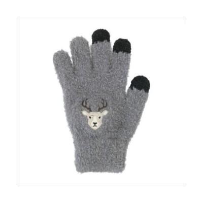 スマホ手袋 シカ 17319631087 (APIs)