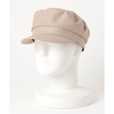 帽子 キャップ Ray BEAMS / フィッシャーマン キャップ