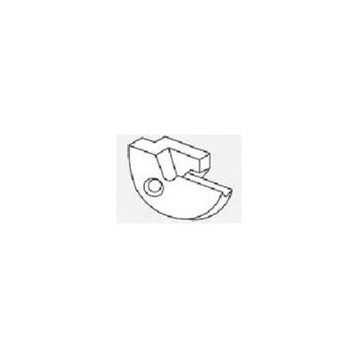 京セラ 溝入れ用ホルダ BGIAR56−5 1個 (メーカー直送)
