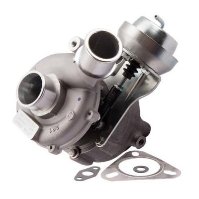 AL VT16 三菱 トライトン L200 2.5 L 4D56 ターボ 1515A170 VAD20022 DI-D 06-11 スポーツ L200 4D56U 2.5 123KW エンジン AL-CC-5486