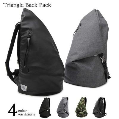 リュックサック バックパック リュック バッグ カジュアルバッグ 通勤 通学 旅行 鞄 大きめ 大容量 PC 1泊2日 多機能 人気 シンプル