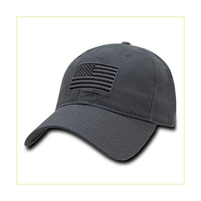 DGcap ファッション キャップ カスタマイズ ロゴ CAP 野球帽 帽子 カジュアル プリント フリーサイズ ユニ