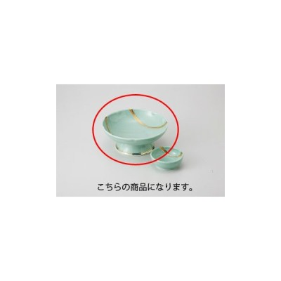 和食器 雅 高台向付 36H019-15 まごころ第36集 【キャンセル/返品不可】