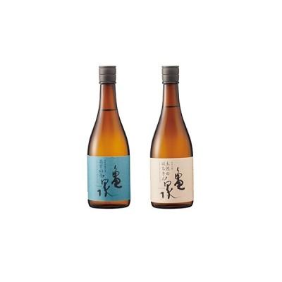土佐市 ふるさと納税 2本セット純米吟醸原酒高育63号720ml(火入) 純米吟醸土佐のはちきん720ml(火入)