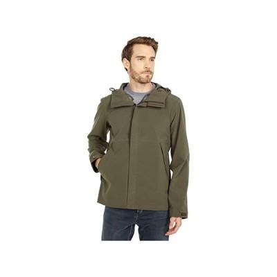 ザ・ノースフェイス Apex Flex DryVent Jacket メンズ コート アウター New Taupe Green