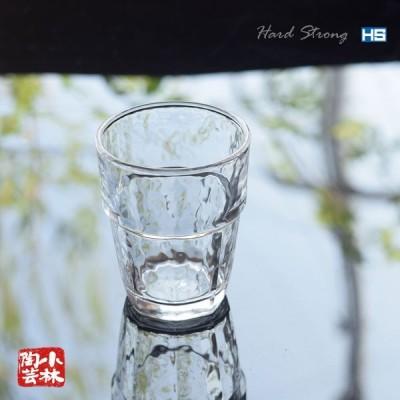 グラス スタックタンブラー ウォーターグラス ツチメ HS口部強化