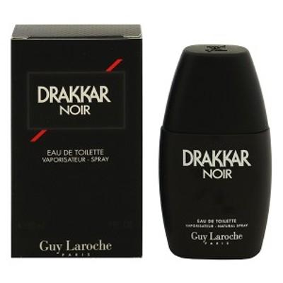 【香水 ギラロッシュ】GUY LAROCHE ドラッカー ノワール EDT・SP 30ml 香水 フレグランス DRAKKAR NOIR