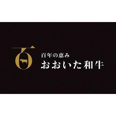 G3-01 「おおいた和牛」サーロインステーキ(200g×3枚)