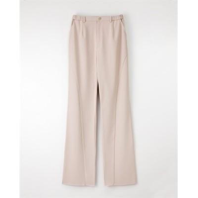 ナガイレーベン LH-6203 女子パンツ(女性用) ナースウェア・白衣・介護ウェア