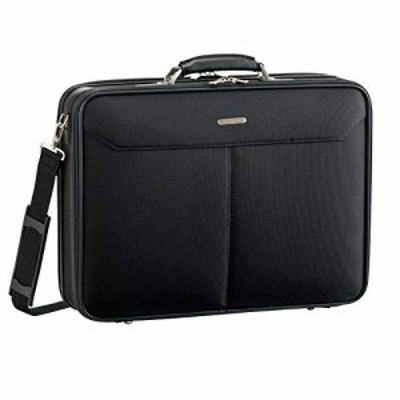 アタッシュケース フライトケース ビジネスバック メンズ ビジネス パイロットケース ブリーフケース B4 A3ファイル 横型 45cm