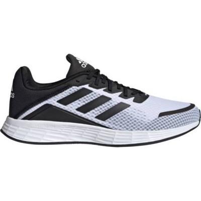アディダス メンズ スニーカー シューズ adidas Men's Duramo SI Running Shoes