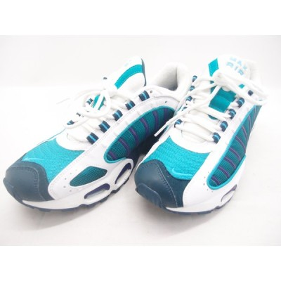 NIKE ナイキ AIR MAX TAILWIND 4 AQ2567-101 SIZE:29cm スニーカー 靴 中古 メンズ ∴WT2045