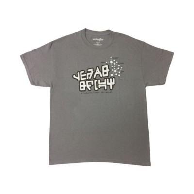 海外ドラマ キャラ メンズ Tシャツ マーベル コミックス Guardians of the Galaxy Vol 2 Star Lord Officially Licensed Adult T Shirt