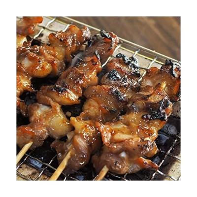 焼き鳥 国産 げんこつ(膝軟骨)串 たれ 5本 BBQ バーベキュー おつまみ 惣菜 家飲み 肉 グリル ギフト 生 チルド