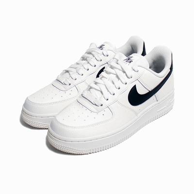 Nike 經典復古鞋 WMNS AIR FORCE 1 07 LE  男女鞋 -315115165