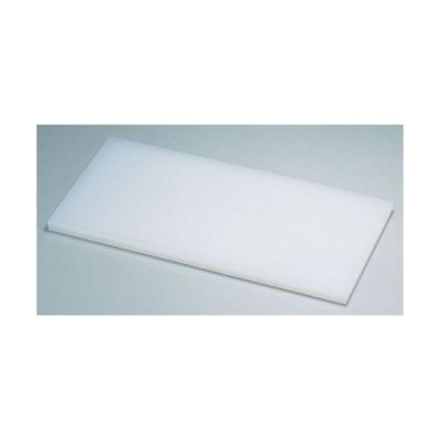 住友 抗菌プラスチックまな板 SOSOO 370×210×H15 AMN06016