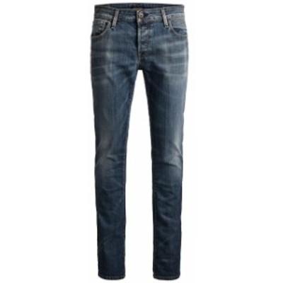 jack---jones ジャック & ジョーンズ ファッション 男性用ウェア ズボン jack-&-jones tim-con-bl-861-ltd-l34