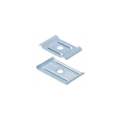 中央吊り金具 1組価格 未来工業 SRM6-TT
