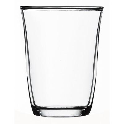 ビールグラス コスモス ビバレッジ 0152 24個入  ビール ガラス 業務用 lb-6170(240円/1個)