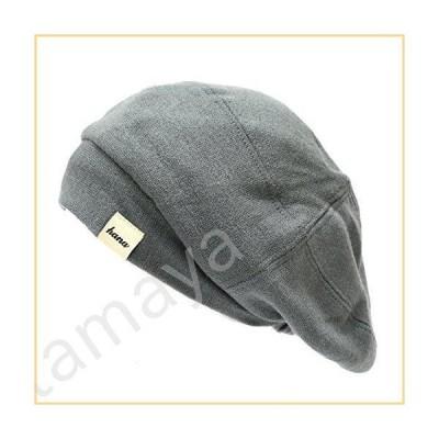 THE HAT DEPOT HAT レディース US サイズ: One Size カラー: グレー
