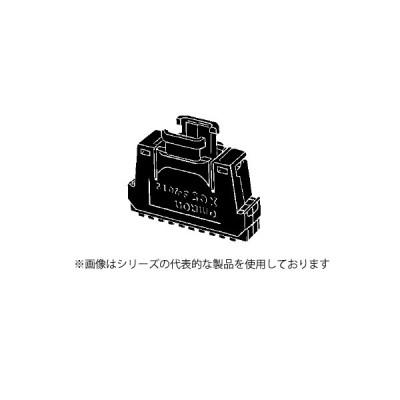 オムロン バラ線用MIL系コネクタ・セミカバー XG5S-2012