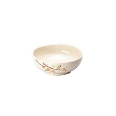 刺身鉢 YD-12-AS