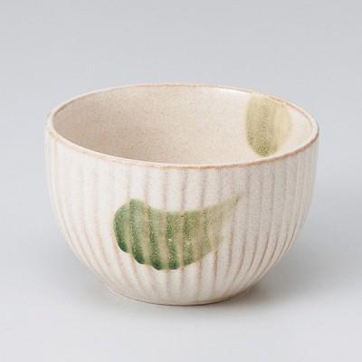 和食器 志野織部十草 小鉢 ボウル カフェ 食器 陶器 おうち おしゃれ プチ ミニ 日本製