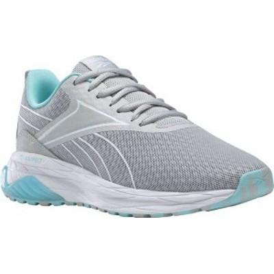 リーボック レディース スニーカー シューズ Women's Reebok Liquifect 180 2.0 Running Sneaker Pure Grey 2/Digital Glow/True Grey 7