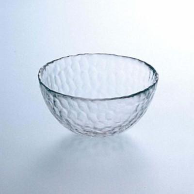 アデリア ボール 130 スキ X 6個 ( 鉢 ) | DISH & BOWL F-79599