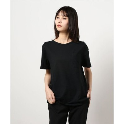 tシャツ Tシャツ ポケット付きTシャツ・カットソー