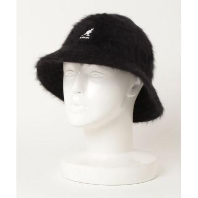 ムラサキスポーツ / KANGOL/カンゴール ハット 108169203 MEN 帽子 > ハット