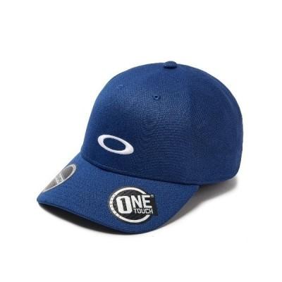 帽子 キャップ オークリー OAKLEY キャップ TECH CAP