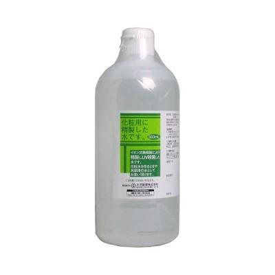 化粧水用 HG 500mL  4本セット
